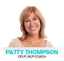 Performance-Coach-Patty-Thompson