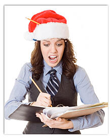holiday-service-tips