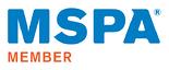 mspa-member-company
