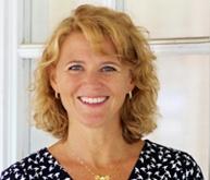 Jill Donnelly | CPLP, CMD