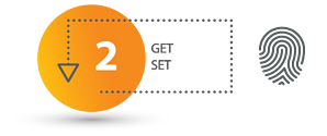 Application Steps_03-26-2020-09-10