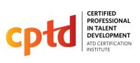 CPTD Logo