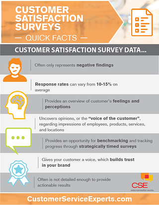 Mystery Shopping V CSAT Infographics-02.png